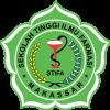 Picture of Admin STIFA